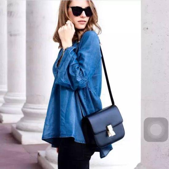 Fashion Queen Pack  Celine Box Distribution Bag – Celine Symmetrical ... fae6cd2eb93d0