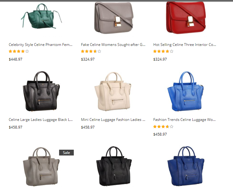high quality replica celine bags at rus.tl