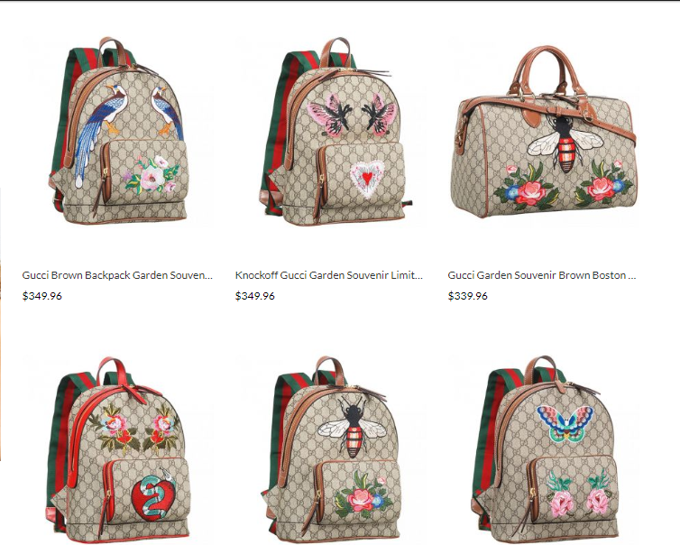 35e210cbf About Topbiz.md – Your One-stop Destination for Replica Gucci Items ...